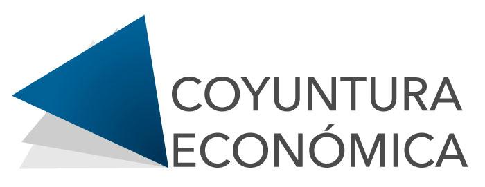 Perspectivas del Presupuesto de Egresos de la Federación 2020 para la recuperación económica ante la covid-19 [639]